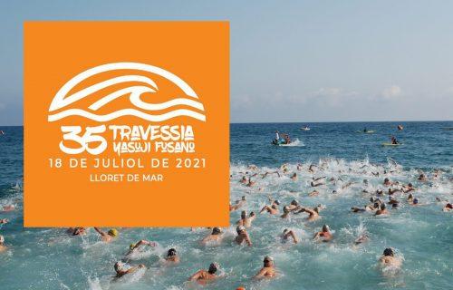 foto portada web travessia 2021_1